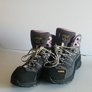 ASOLO Horizon 1 Gore-Tex Women's Boots